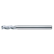 범용엔드밀(3F,표준)3MEM/제이제이툴스
